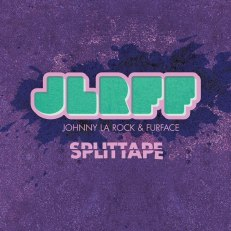 SPLITTAPE Collaboration LP