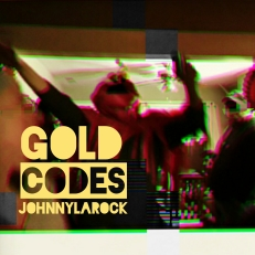 Gold Codes LP